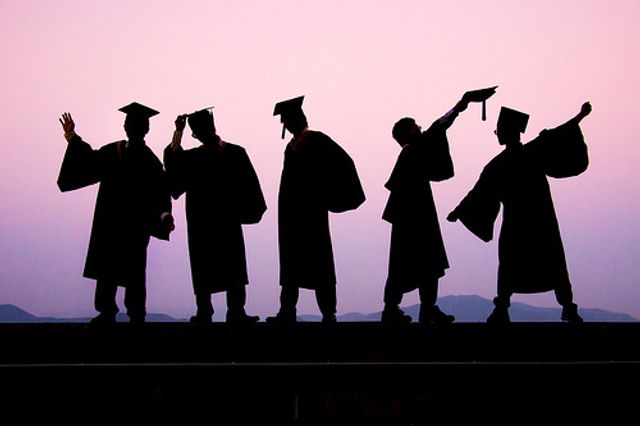 Science graduates remain in demand for patent profession featured image