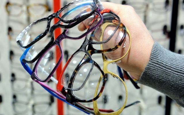 Specsavers wins trade mark approval featured image