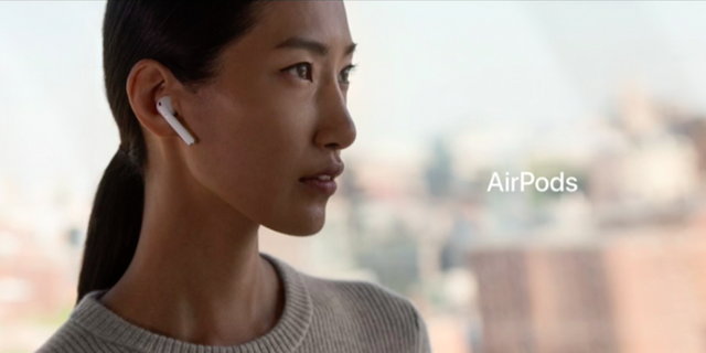 Apple's new AirPods already flawed? featured image