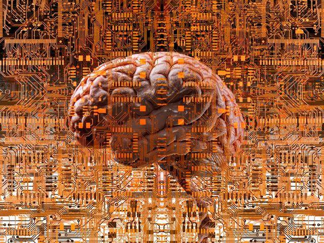 IBM tops USPTO 2016 patent filings - again featured image
