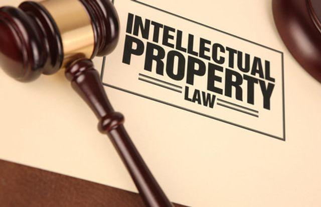 Trainee Patent Attorney roles remain sought after featured image