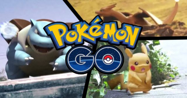 The success of Pokemon Go begs the question; what next in the world of AR? featured image