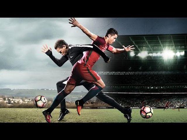 Euro 2016 rivalry: Nike beat Adidas again featured image