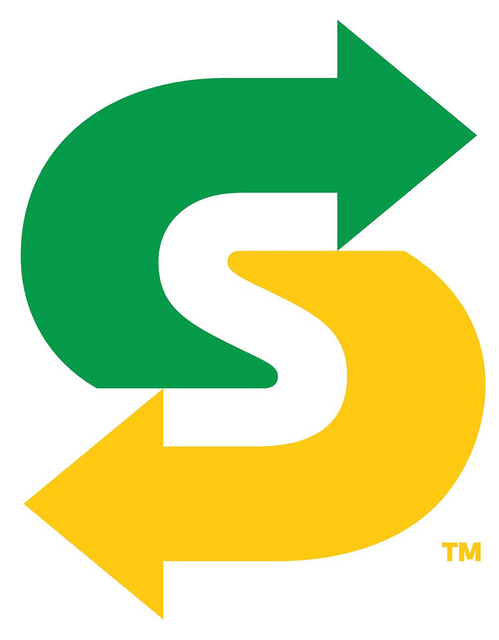 Logo re-design for subway creates a talking point featured image