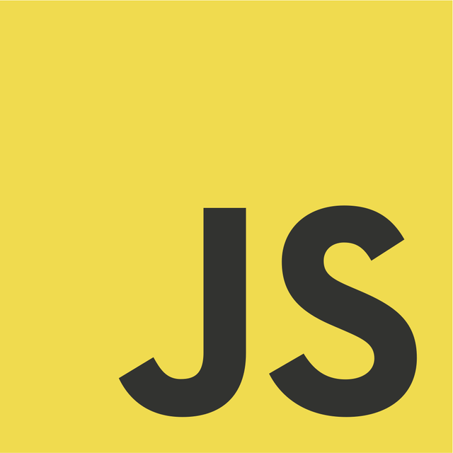 Javascript Frameworks To Learn In 2017 - But Don't Forget About Native! featured image