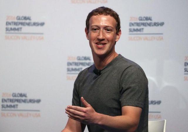 Facebook's New Algorithm featured image