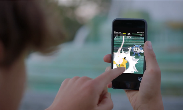Pokemon Go Now in Hong Kong! featured image