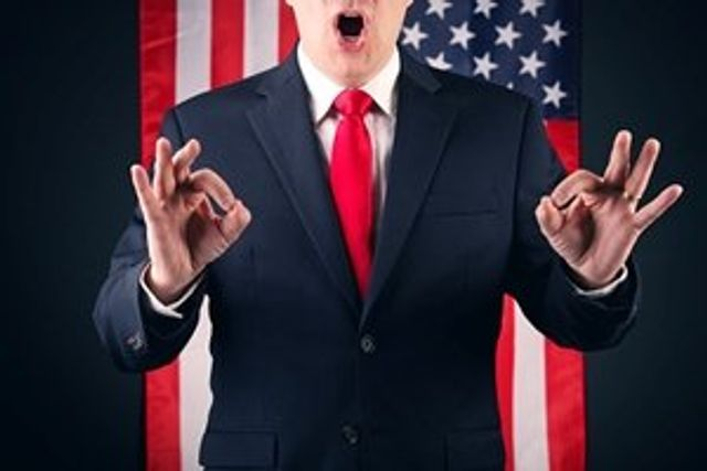 From Making Headlines to Sustaining Engagement: What Donald Trump Can Learn From Marketers featured image