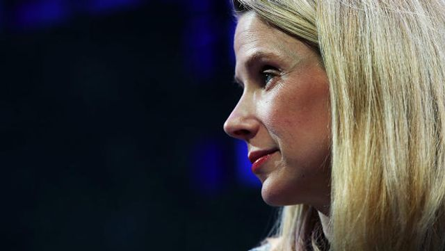 Was Yahoo's $2b spend on talent the most expensive recruitment exercise ever? featured image
