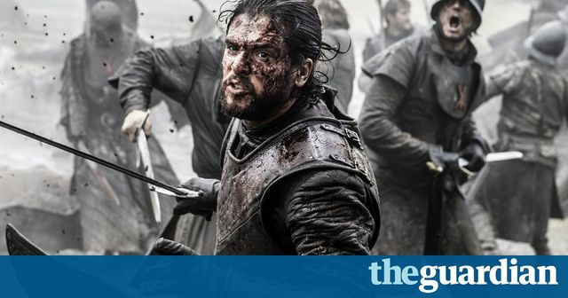SKY is Brexit risk free powered in part by Game of Thrones featured image