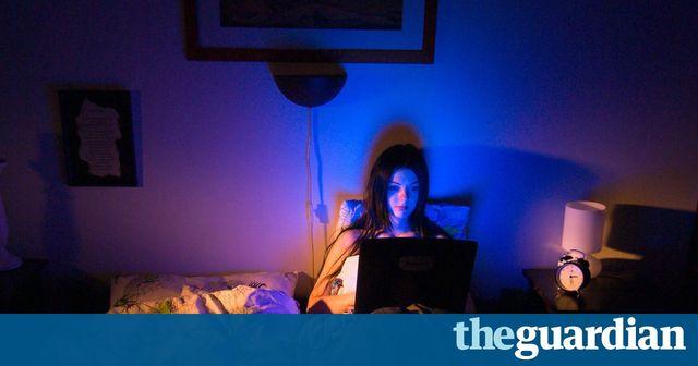 Digital detox or modern living? featured image