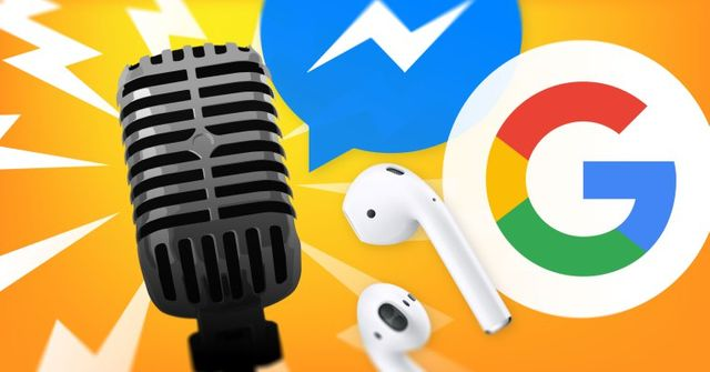Voice recognition software/AI combo set to make life super easy featured image