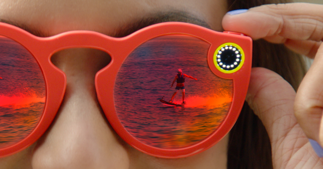 Can Snapchat succeed where Google floundered? featured image