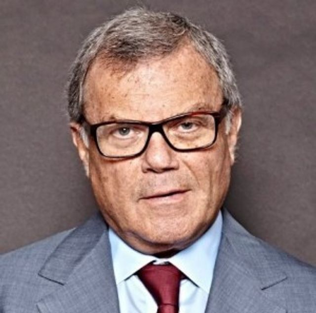 WPP's Sorrell lays into Facebook as more 'miscalculations' come to light featured image