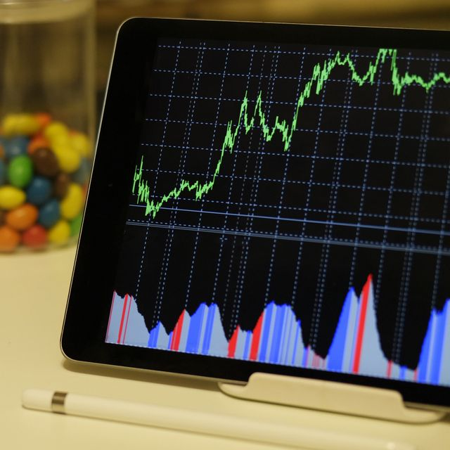 Predictive Analytics: The do's and Don'ts featured image