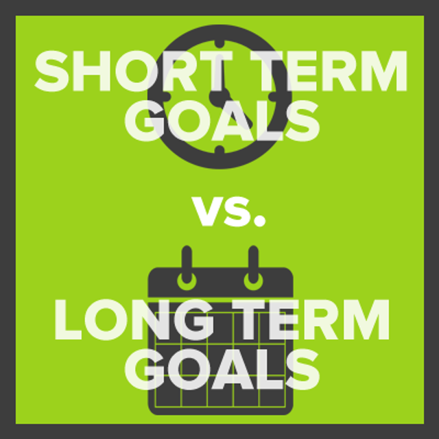Is Short Term-Marketing Effectiveness Bad for Your Brand? featured image