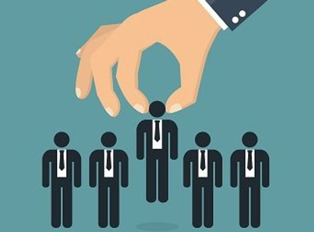 When will Big Data be used to improve Talent Strategy? featured image