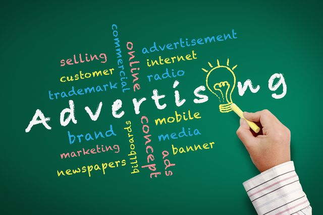Why we recruit into the Marketing and Advertising world? featured image