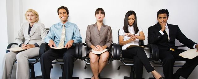 Be Prepared or Prepare to Fail - Habits that are vital to a successful interview featured image