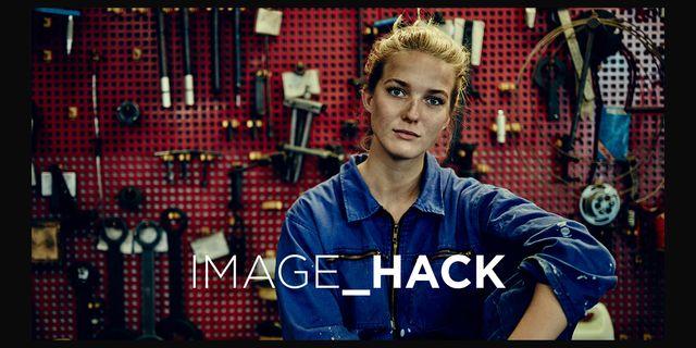 Dove hacks advertising again featured image