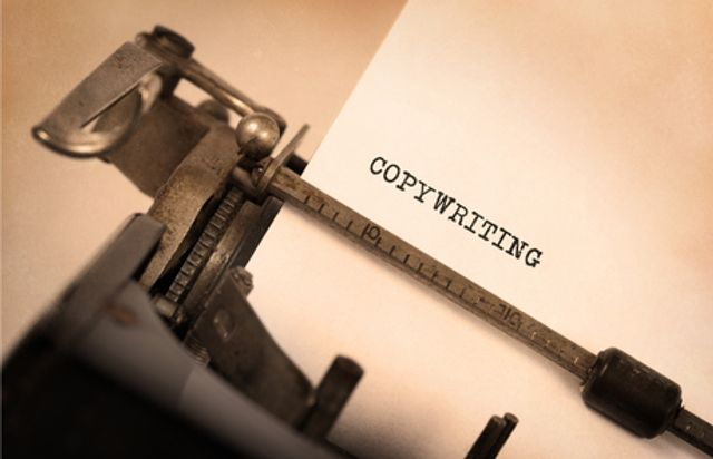 So, You Think You Can Write? featured image