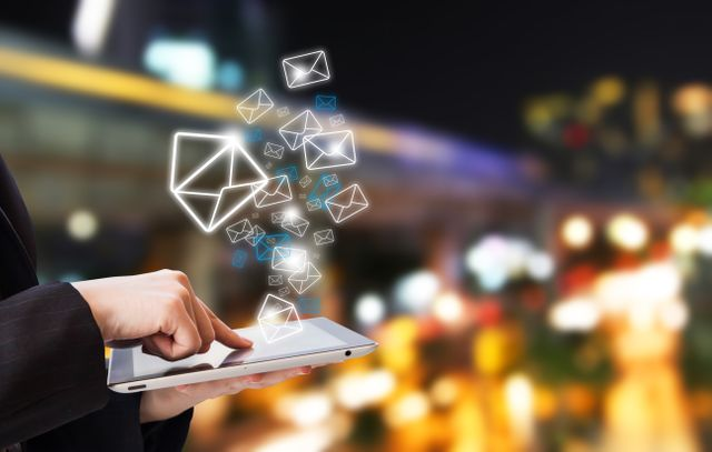 How Email Can Build Online Communities featured image