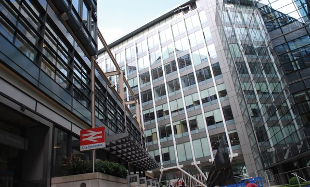 Law Firms as IPOs: UK's Gately Thrives featured image