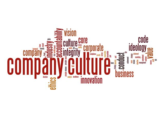 12 tips to improve culture in your organisation featured image