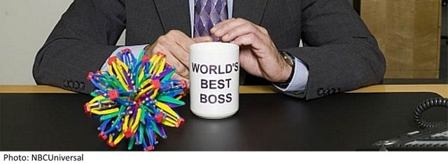 Bad Decision-Making Lessons From The Boss featured image