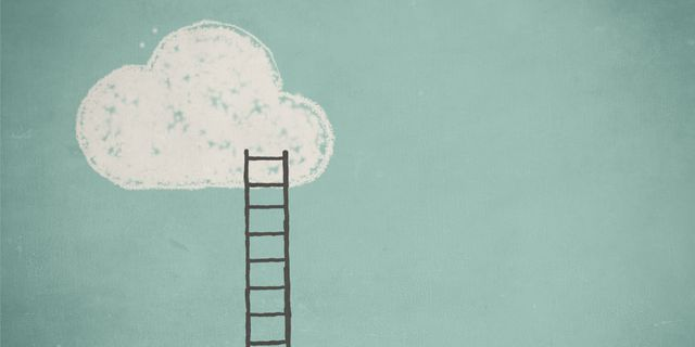 Why Mastering a Growth Mindset is Key to Becoming an Expert in Your Field featured image