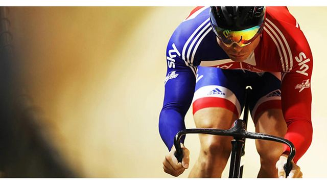 The Marginal Gains Myth featured image