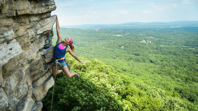 How to Overcome Fear in the Face of Extreme Risk featured image