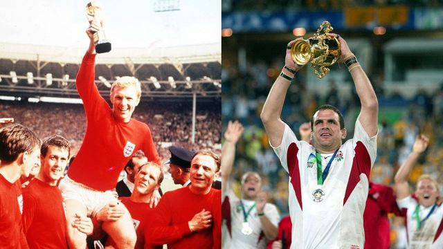 Why Football must look to Rugby to deliver Tournament Success featured image