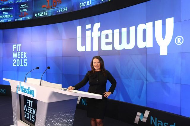 Daughter Grows Family Business To $150 Million featured image