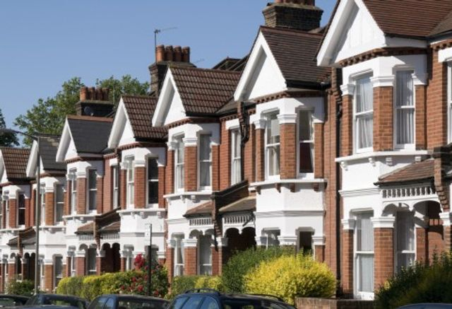 Inheritance Tax Changes On UK Residential Property featured image