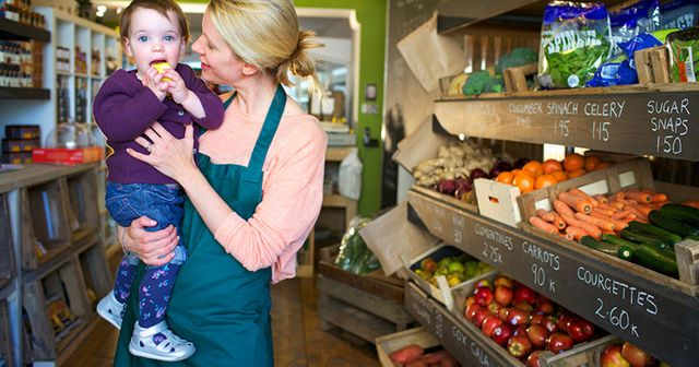 How To Manage A Family Business featured image