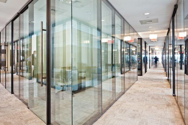 Internship opportunities at Porter Novelli (London) featured image