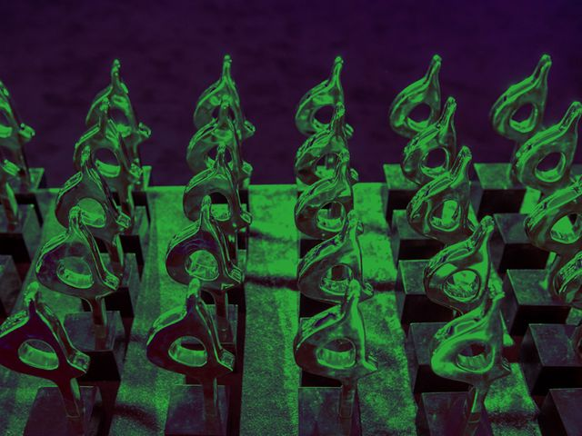 Global Agency of the Year finalists named by Holmes Report featured image