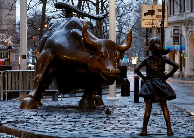 Defiant Girl: the PR stunt is alive and well featured image