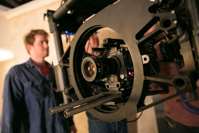 6 video types that are proven to work for professional services firms. featured image