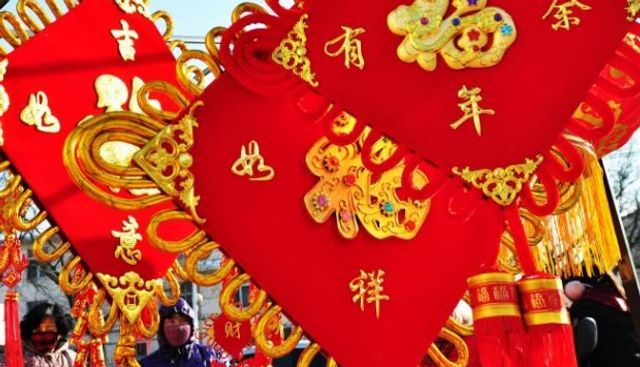 Don't leave job hunting until after CNY! Get looking now to get ahead. featured image