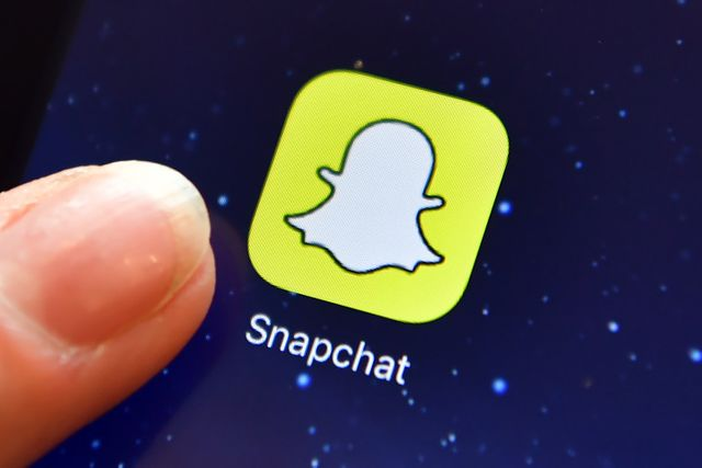 Snapchat - the most expensive tech IPO ever? featured image