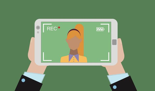 Why businesses in Asia should embrace Live-Videos featured image