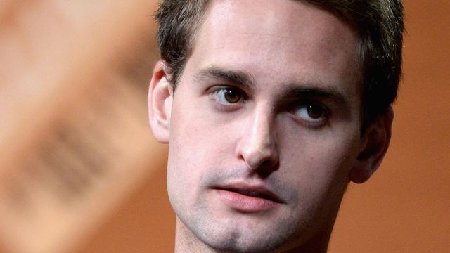 The one chart that should scare Snapchat investors featured image