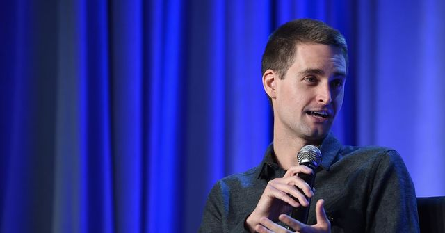 Why Snap lost more than $2 billion in three months? featured image