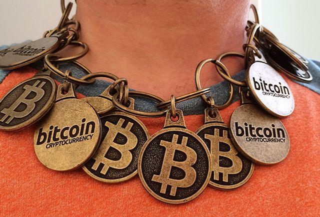 FCA sandbox for Blockchain featured image