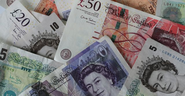 Microsoft to hike UK enterprise prices after Brexit pounds sterling featured image