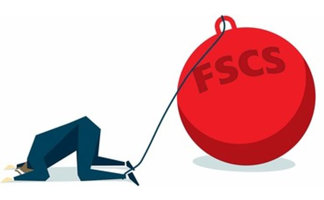 Funding compensation scheme hike featured image