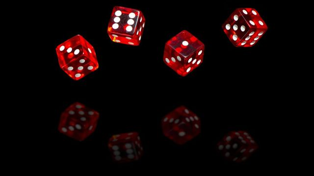 What makes gambling wrong but insurance right? featured image