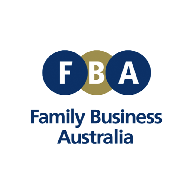 Family Business Australia Enters International Hall Of Fame featured image